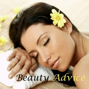Natural Beauty Advice