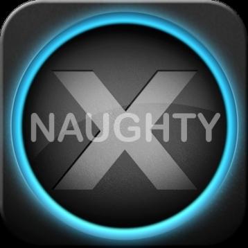 Naughty Xmas FREE