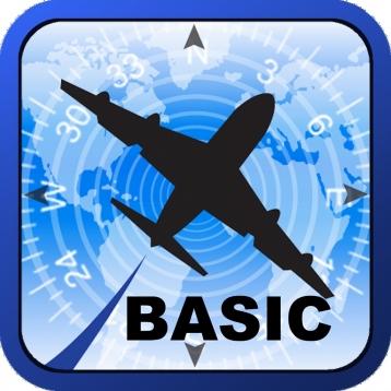 Nav Trainer Basic