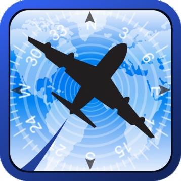 Nav Trainer - instrument navigation for pilots