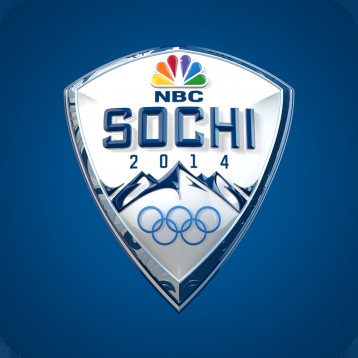NBC Olympics Highlights and Results