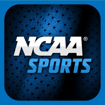 NCAA® Sports