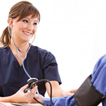 NCLEX PN Practical Nurse Review