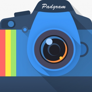 Padgram - Instagram Viewer for iPad