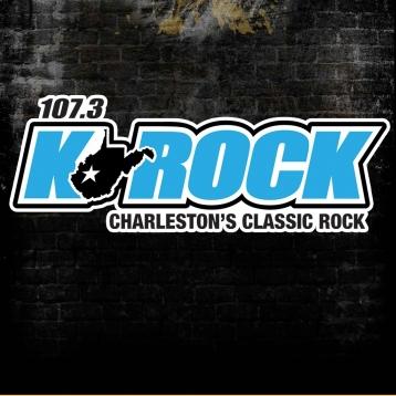 107.3 K-Rock