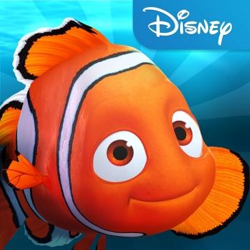 Nemo\'s Reef