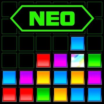 NeoSameGame