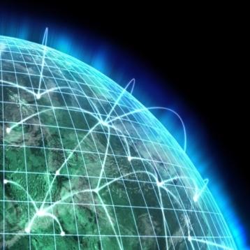 NetworkPlus Exam
