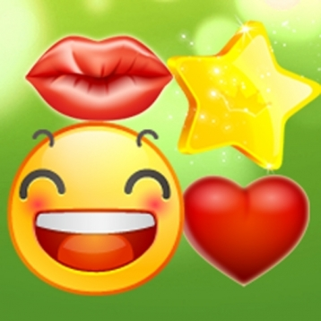New Emoji Catalog - 300+ Animated Faces For Messages Pro