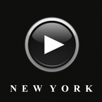 New York Radio Live
