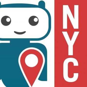 New York Smart Travel Guide