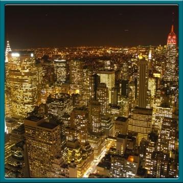 New York Tourist Guide
