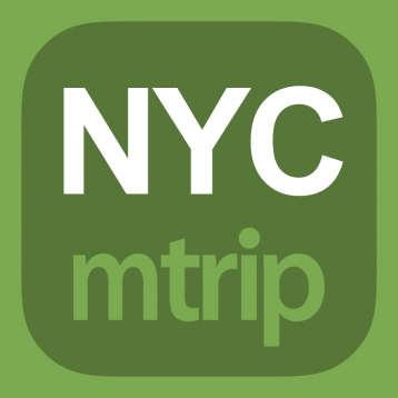 New York Travel Guide (with Offline Maps) NYC - mTrip Travel Guides