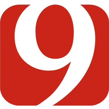 News 9 Oklahoma\'s Own