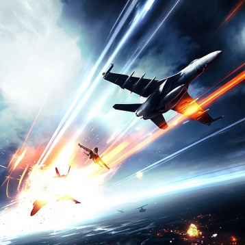 News for Battlefield 4