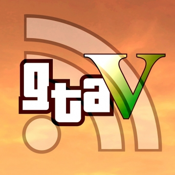 News + Cheats for GTA 5 Free