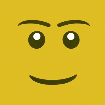 News for Lego Free HD