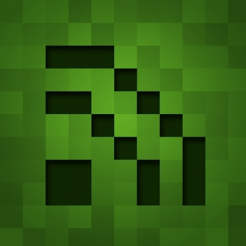News for Minecraft HD