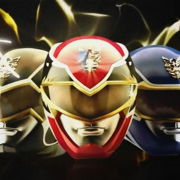 News for Power Rangers Free - Unofficial