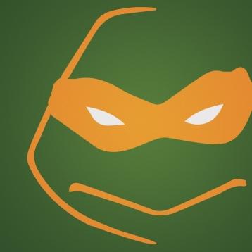 News for Teenage Mutant Ninja Turtles Free - Unofficial