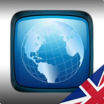 News Fuse UK