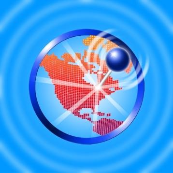 News Locator Pro