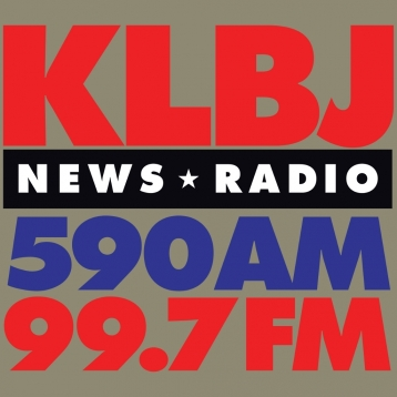 Newsradio 590 KLBJ