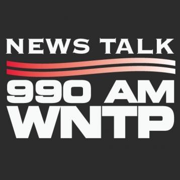 NewsTalk 990, WNTP-Philadelphia