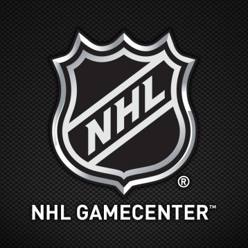 NHL GameCenter™