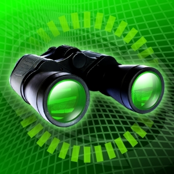 Night Vision (Night Vision Camera)
