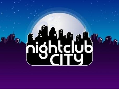 Nightclub City