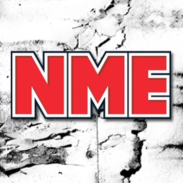 NME Kings Of Leon Wallpaper Gallery