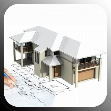 Northwest House Plans - Home Design Ideas