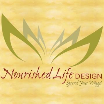 Nourished Life Design