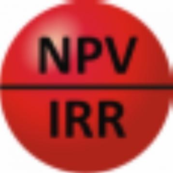 NPV/IRR