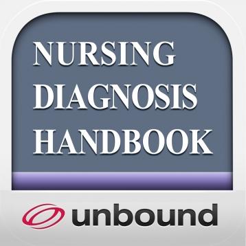 Nursing Diagnosis Handbook: Ackley