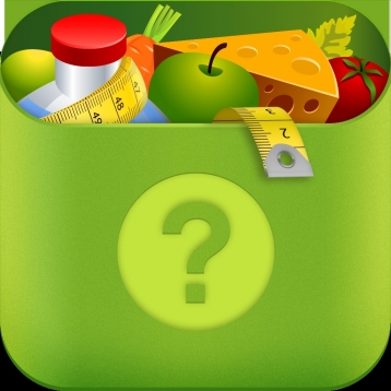 Nutrition Quiz: 600+ Facts, Myths & Diet Tips for Healthy Living