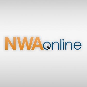 NWAOnline News