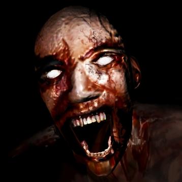 N.Y.Zombies