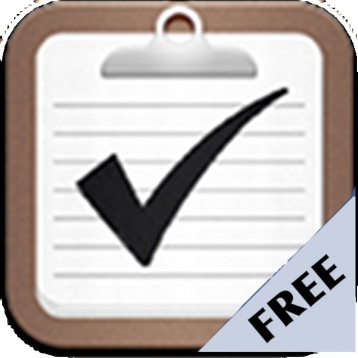 Objectives Free. Multi-task Manager