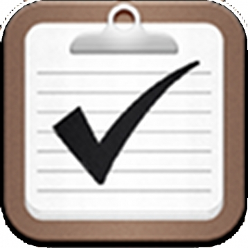 Objectives Pro. Multi-task Manager