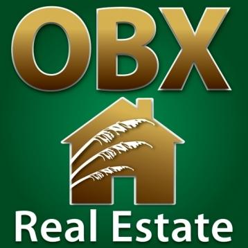OBX Real Estate