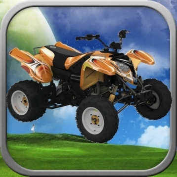 Off Road Frenzy
