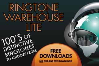 2011's Best Ringtones (FREE VERSION)