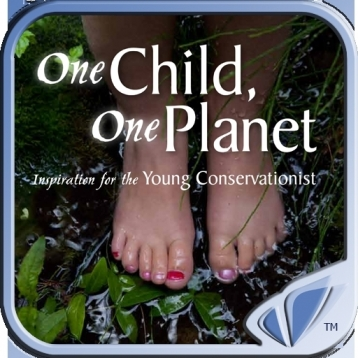 One Child One Planet