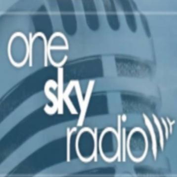One Sky Radio