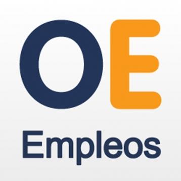 Opcionempleo - Empleos, Búsqueda de empleo, Trabajos