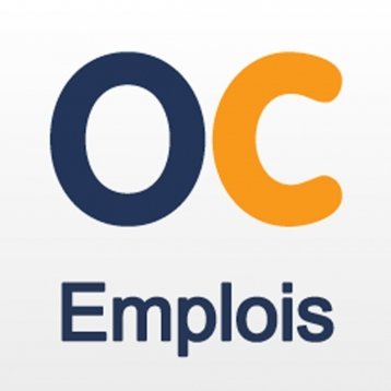 Optioncarriere - Recherche d\'emploi, recrutement, job