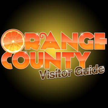 Orange County Visitor Guide