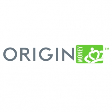 OriginMoney